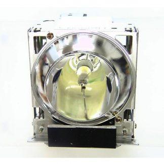 EcoLAP - 3M 78-6969-8329-1 Ersatzlampe / Modul EP1660
