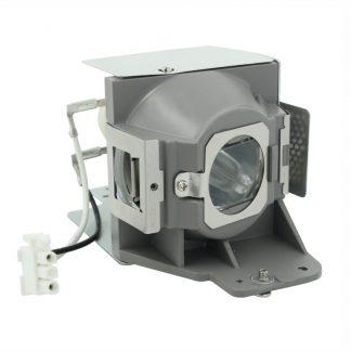 EcoLAP - Acer CS.5J1YU.001 Ersatzlampe / Modul CS5J1YU001