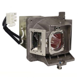 EcoLAP - Acer MC.JL811.001 Ersatzlampe