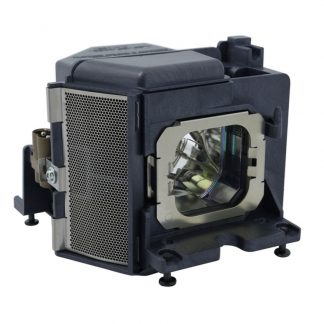 EcoLAP - Sony LMP-H260 Ersatzlampe / Modul LMPH260