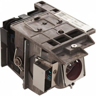 EcoLAP - Viewsonic RLC-103 Ersatzlampe