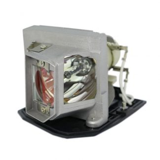 EcoLAP Beamerlampe Optoma SP.8VC01GC01 BL-FU190E