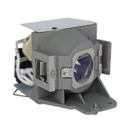 EcoLAP BENQ 5J.JAH05.001 Projektor Lampe
