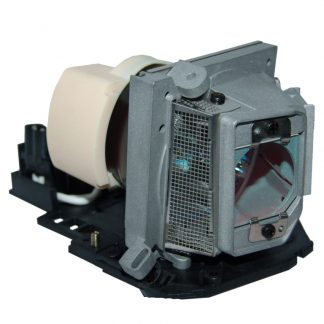 EcoLAP - ACER EC.J8100.001 - Ersatzlampe mit Gehäuse