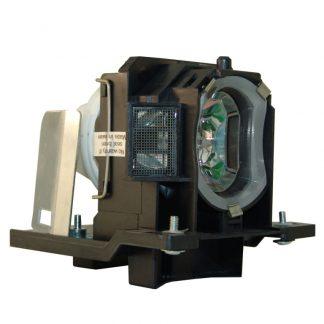 EcoLAP - Hitachi DT01091 Ersatzlampe / Modul DT-01091