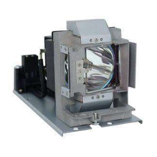EcoLAP - BENQ 5J.J5405.001 - Ersatzlampe mit Gehäuse