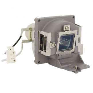 EcoLAP - BENQ 5J.JC205.001 Ersatzlampe