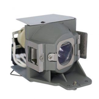 EcoLAP - BENQ 5J.JDV05.001 - Ersatzlampe mit Gehäuse