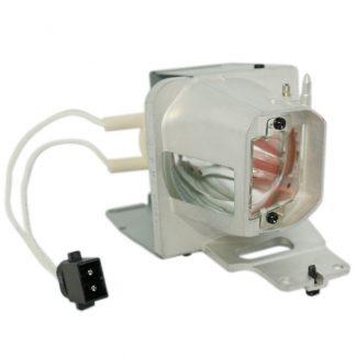EcoLAP - Optoma SP.77011GC01 Ersatzlampe BL-FP210B