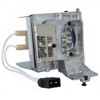 EcoLAP - Acer MC.JLC11.001 Ersatzlampe mit Gehäuse