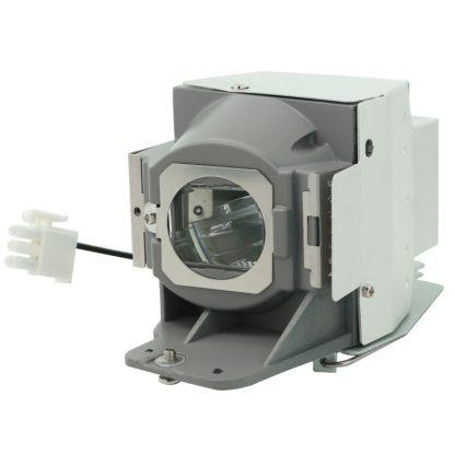 EcoLAP - Acer MC.JFZ11.001 Ersatzlampe