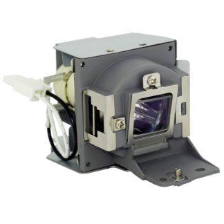 EcoLAP - BenQ 5J.J6H05.001 Ersatzlampe / Modul 5JJ6H05001