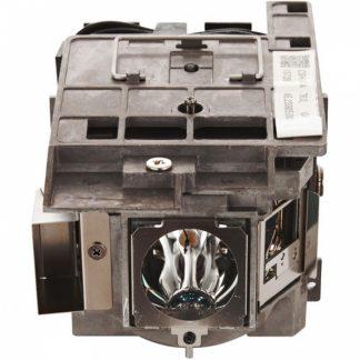 EcoLAP - JVC PK-L3715UW Ersatzlampe / Modul PKL3715UW