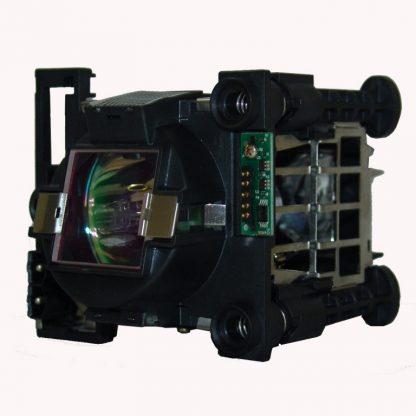 EcoLAP – 3D Perception 003-000884-01 Ersatzlampe / Modul 00300088401