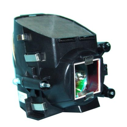 EcoLAP – 3D Perception 400-0402-00 Ersatzlampe / Modul 400040200