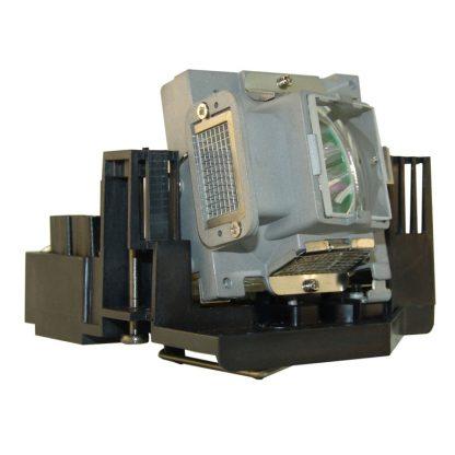 EcoLAP – 3M 5811100038 Ersatzlampe / Modul 5059905874