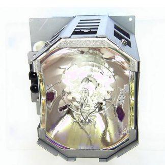 EcoLAP – 3M 78-6969-8460-4 Ersatzlampe / Modul EP1750