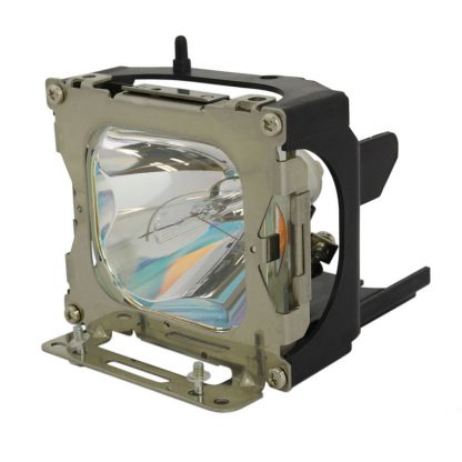 EcoLAP – 3M 78-6969-8778-9 Ersatzlampe / Modul FF087252