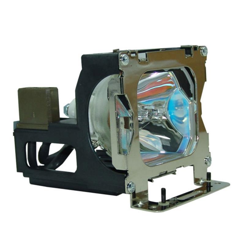 X55 X45 Ersatzlampe SUPER 3M 78-6969-9790-3 Ersatzlampe f/ür die Beamermodelle S55 S55