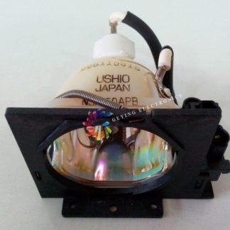 EcoLAP – 3M 78-6969-9036-1 Ersatzlampe