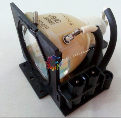 EcoLAP - 3M 78-6969-9036-1 Ersatzlampe