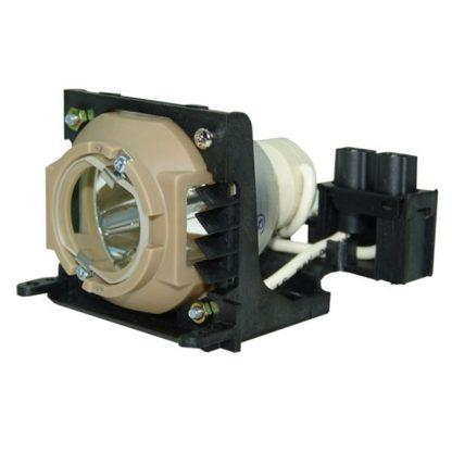 EcoLAP – 3M 78-6969-9294-6 Ersatzlampe