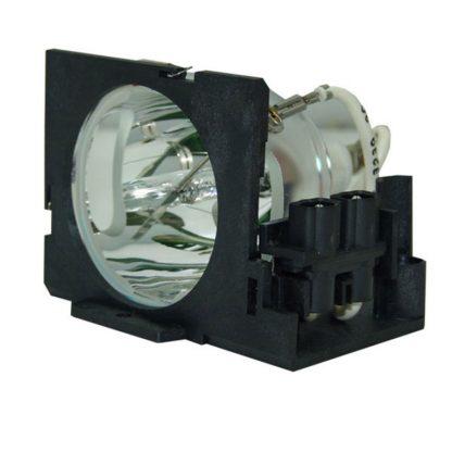 EcoLAP – 3M 78-6969-9297-9 Ersatzlampe