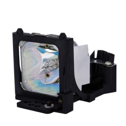 EcoLAP – 3M 78-6969-9463-7 Ersatzlampe