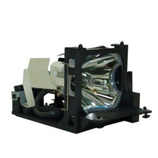 EcoLAP – 3M 78-6969-9547-7 Ersatzlampe