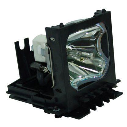 EcoLAP – 3M 78-6969-9718-4 Ersatzlampe