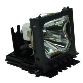 EcoLAP - 3M 78-6969-9719-2 Ersatzlampe