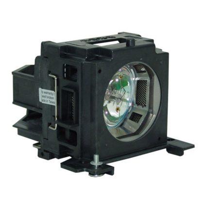 EcoLAP – 3M 78-6969-9875-2 Ersatzlampe