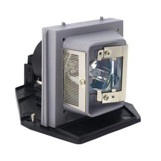 EcoLAP - 3M 78-6969-9949-5 Ersatzlampe