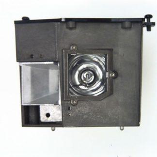 EcoLAP - 3M 78-6969-9994-1 Ersatzlampe / Modul 78696999941