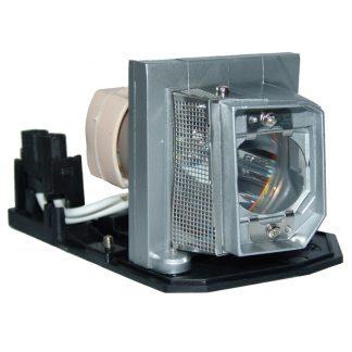 EcoLAP - Acer EC.JBU00.001 Ersatzlampe