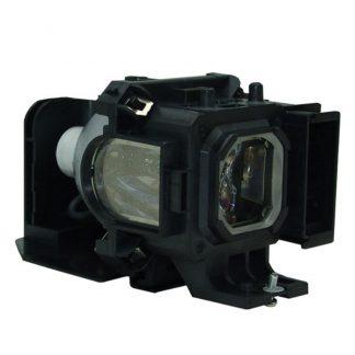 EcoLAP – Canon LV-LP30 Ersatzlampe / Modul 2481B001AA