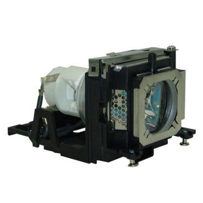 EcoLAP – Canon LV-LP35 Ersatzlampe 5323B001