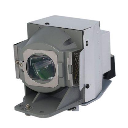 EcoLAP – Canon LV-LP39 Ersatzlampe 0119C001