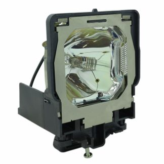 EcoLAP – Panasonic ET-SLMP109 Ersatzlampe