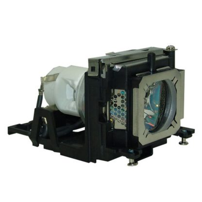 EcoLAP – Panasonic ET-SLMP132 Ersatzlampe