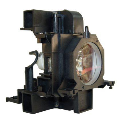 EcoLAP – Panasonic ET-SLMP136 Ersatzlampe