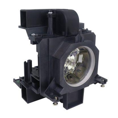 EcoLAP – Panasonic ET-SLMP137 Ersatzlampe