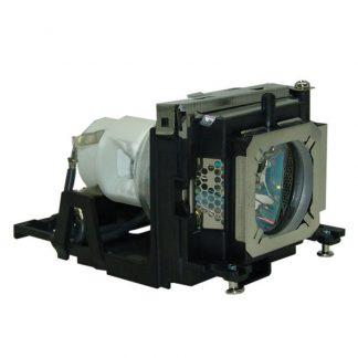 EcoLAP - Panasonic ET-SLMP142 Ersatzlampe