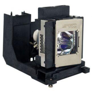EcoLAP – Panasonic ET-SLMP145 Ersatzlampe