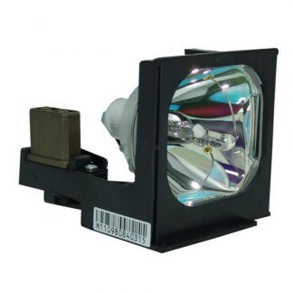 EcoLAP - Panasonic ET-SLMP27 Ersatzlampe
