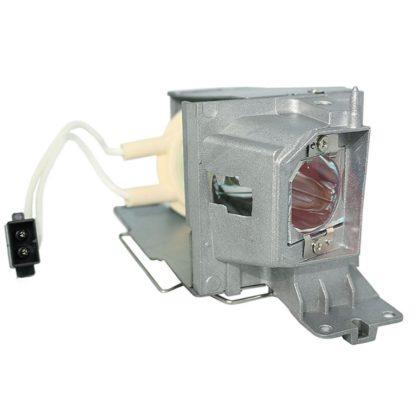 EcoLAP – Acer MR.JKZ11.009 Ersatzlampe