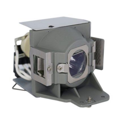 EcoLAP – BenQ CS.5J22L.001 Ersatzlampe mit Gehäuse