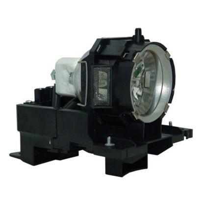 EcoLAP – Dukane 456-8943 Ersatzlampe / Modul 4568943
