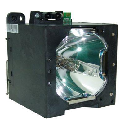 EcoLAP – Dukane 456-9060 Ersatzlampe