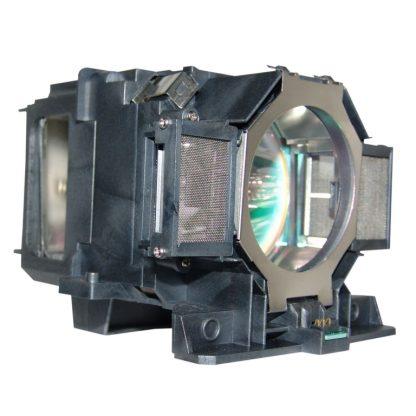EcoLAP – EP84 Lampe f. Epson ELPLP84 Ersatzlampe V13H010L84
